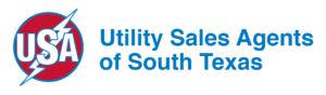 Utility Sales Agents of South Texas